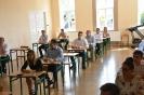 Zakończyliśmy sesję letnią egzaminów potwierdzających kwalifikacje w zawodzie, czas na zasłużone wakacje_10
