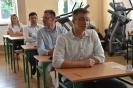 Zakończyliśmy sesję letnią egzaminów potwierdzających kwalifikacje w zawodzie, czas na zasłużone wakacje_12