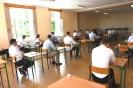 Zakończyliśmy sesję letnią egzaminów potwierdzających kwalifikacje w zawodzie, czas na zasłużone wakacje