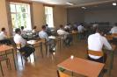 Zakończyliśmy sesję letnią egzaminów potwierdzających kwalifikacje w zawodzie, czas na zasłużone wakacje_3