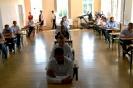 Zakończyliśmy sesję letnią egzaminów potwierdzających kwalifikacje w zawodzie, czas na zasłużone wakacje_4