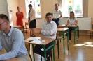 Zakończyliśmy sesję letnią egzaminów potwierdzających kwalifikacje w zawodzie, czas na zasłużone wakacje_5