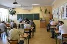 Zakończyliśmy sesję letnią egzaminów potwierdzających kwalifikacje w zawodzie, czas na zasłużone wakacje_6