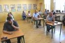 Zakończyliśmy sesję letnią egzaminów potwierdzających kwalifikacje w zawodzie, czas na zasłużone wakacje_8