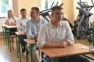 Zakończyliśmy sesję letnią egzaminów potwierdzających kwalifikacje w zawodzie, czas na zasłużone wakacje_9