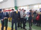 Byliśmy na Powiatowych Targach Edukacji i Rozwoju w Gostyninie_10