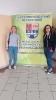 Byliśmy na Powiatowych Targach Edukacji i Rozwoju w Gostyninie_11