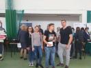 Byliśmy na Powiatowych Targach Edukacji i Rozwoju w Gostyninie_12