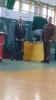 Byliśmy na Powiatowych Targach Edukacji i Rozwoju w Gostyninie_17