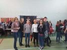 Byliśmy na Powiatowych Targach Edukacji i Rozwoju w Gostyninie_2