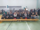 Byliśmy na Powiatowych Targach Edukacji i Rozwoju w Gostyninie_8