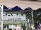 Centralna inauguracja roku szkolnego 2019/2020 szkół rolniczych prowadzonych przez Ministra Rolnictwa i Rozwoju Wsi_18