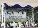 Centralna inauguracja roku szkolnego 2019/2020 szkół rolniczych prowadzonych przez Ministra Rolnictwa i Rozwoju Wsi_19