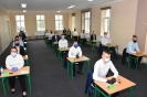 Egzaminy maturalne w nietypowych warunkach