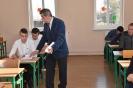 Eliminacje Powiatowe XXIX Olimpiady Wiedzy Rolniczej_10