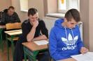 Eliminacje Powiatowe XXIX Olimpiady Wiedzy Rolniczej_11