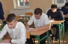 Eliminacje Powiatowe XXIX Olimpiady Wiedzy Rolniczej_12
