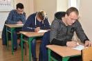 Eliminacje Powiatowe XXIX Olimpiady Wiedzy Rolniczej_13