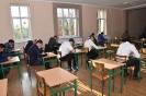 Eliminacje Powiatowe XXIX Olimpiady Wiedzy Rolniczej_16