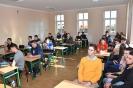 Eliminacje Powiatowe XXIX Olimpiady Wiedzy Rolniczej_17