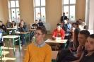 Eliminacje Powiatowe XXIX Olimpiady Wiedzy Rolniczej_20