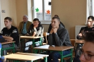 Eliminacje Powiatowe XXIX Olimpiady Wiedzy Rolniczej_22