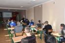 Eliminacje Powiatowe XXIX Olimpiady Wiedzy Rolniczej_23