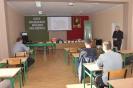 Eliminacje Powiatowe XXIX Olimpiady Wiedzy Rolniczej_25