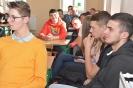 Eliminacje Powiatowe XXIX Olimpiady Wiedzy Rolniczej_28
