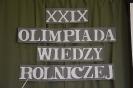 Eliminacje Powiatowe XXIX Olimpiady Wiedzy Rolniczej_2