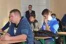 Eliminacje Powiatowe XXIX Olimpiady Wiedzy Rolniczej_30