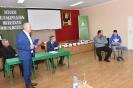 Eliminacje Powiatowe XXIX Olimpiady Wiedzy Rolniczej_33