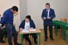 Eliminacje Powiatowe XXIX Olimpiady Wiedzy Rolniczej_34