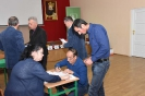 Eliminacje Powiatowe XXIX Olimpiady Wiedzy Rolniczej_35