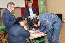 Eliminacje Powiatowe XXIX Olimpiady Wiedzy Rolniczej_38