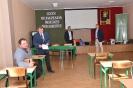 Eliminacje Powiatowe XXIX Olimpiady Wiedzy Rolniczej_3