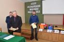 Eliminacje Powiatowe XXIX Olimpiady Wiedzy Rolniczej_40