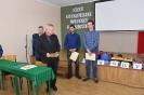 Eliminacje Powiatowe XXIX Olimpiady Wiedzy Rolniczej_41