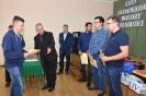 Eliminacje Powiatowe XXIX Olimpiady Wiedzy Rolniczej_42