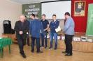 Eliminacje Powiatowe XXIX Olimpiady Wiedzy Rolniczej_43