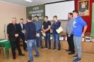 Eliminacje Powiatowe XXIX Olimpiady Wiedzy Rolniczej_44