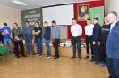 Eliminacje Powiatowe XXIX Olimpiady Wiedzy Rolniczej_48