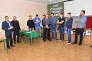 Eliminacje Powiatowe XXIX Olimpiady Wiedzy Rolniczej_49