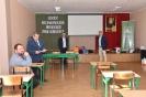 Eliminacje Powiatowe XXIX Olimpiady Wiedzy Rolniczej_4