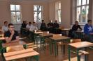 Eliminacje Powiatowe XXIX Olimpiady Wiedzy Rolniczej_5