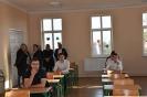 Eliminacje Powiatowe XXIX Olimpiady Wiedzy Rolniczej_9