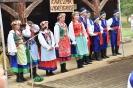 Festyn w Kłóbce_14