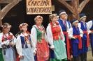 Festyn w Kłóbce_15