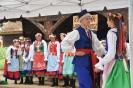 Festyn w Kłóbce_16