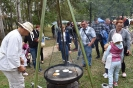Festyn w Kłóbce_30